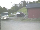 gal/Evenemang/Heron Rock and Hillclimb 2001/_thb_backrace_23.jpg