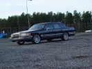 gal/bilbilder/Lincoln Town-Car signature Series 1993 (sold)/_thb_Lincoln Town Car (01).jpg