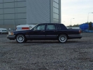 gal/bilbilder/Lincoln Town-Car signature Series 1993 (sold)/_thb_Lincoln Town Car (02).JPG