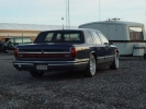 gal/bilbilder/Lincoln Town-Car signature Series 1993 (sold)/_thb_Lincoln Town Car (06).JPG