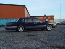 gal/bilbilder/Lincoln Town-Car signature Series 1993 (sold)/_thb_Lincoln Town Car (07).JPG