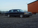 gal/bilbilder/Lincoln Town-Car signature Series 1993 (sold)/_thb_Lincoln Town Car (09).JPG
