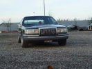 gal/bilbilder/Lincoln Town-Car signature Series 1993 (sold)/_thb_Lincoln Town Car (10).JPG