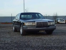 gal/bilbilder/Lincoln Town-Car signature Series 1993 (sold)/_thb_Lincoln Town Car (11).jpg