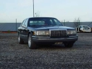 gal/bilbilder/Lincoln Town-Car signature Series 1993 (sold)/_thb_Lincoln Town Car (12).JPG